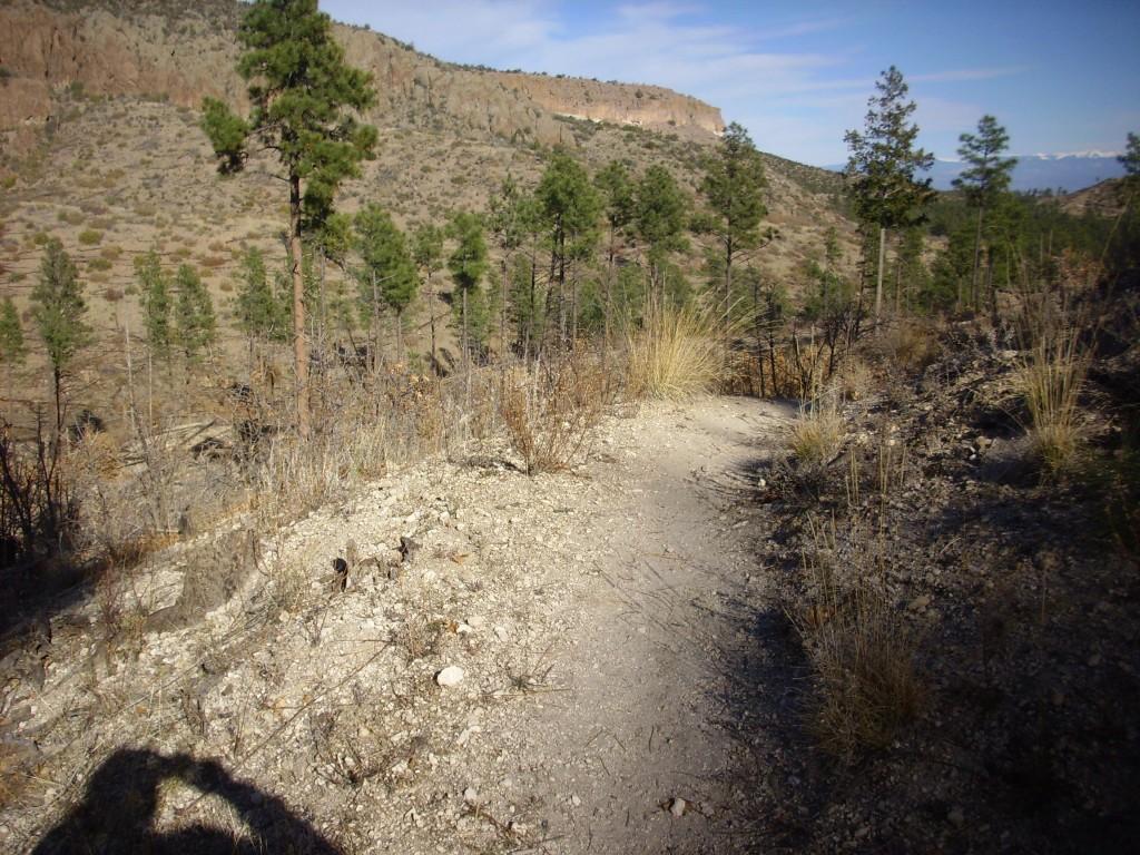 cabra_trail