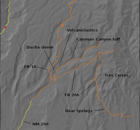 canovas_canyon